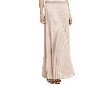 BCBG MaxAzria Estel Maxi Skirt